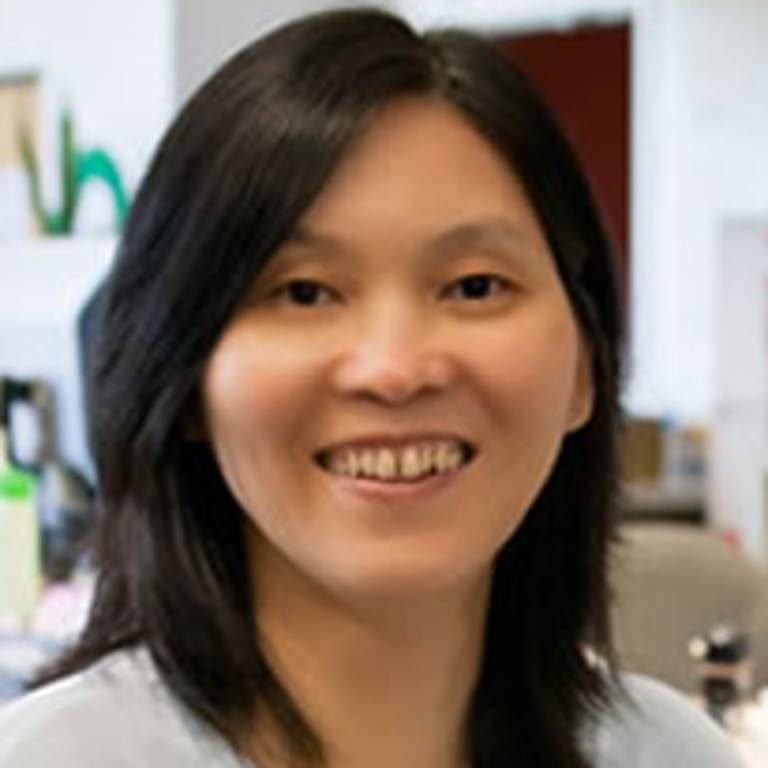 Phuong Nguy: Staff Directory: About: IUPUI School of ...