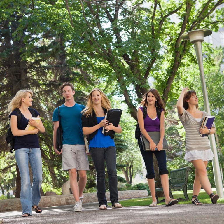 IUPUI School of Education: Indiana University–Purdue ...